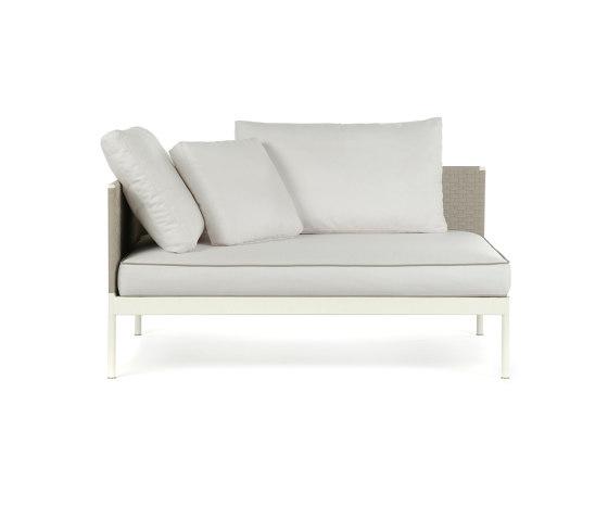 BASKET 353 | 334 Module | Sofa by Roda | Sofas