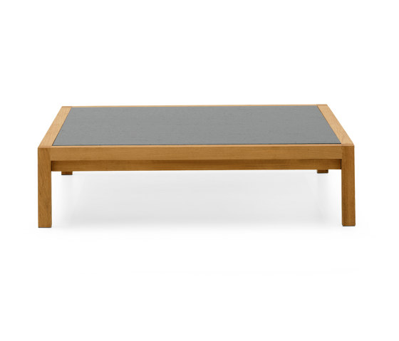 NETWORK 228 coffee table by Roda | Coffee tables
