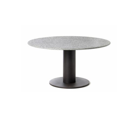PLATTER 314 by Roda | Dining tables
