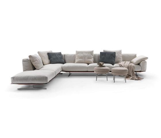 Soft Dream von Flexform   Sofas