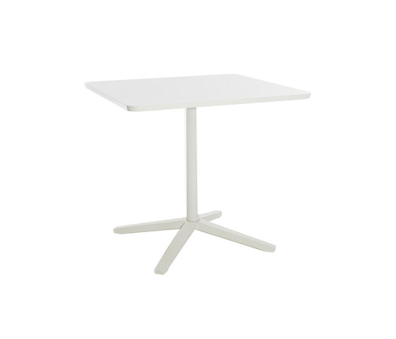 Cross CR2 90 by Karl Andersson & Söner | Dining tables