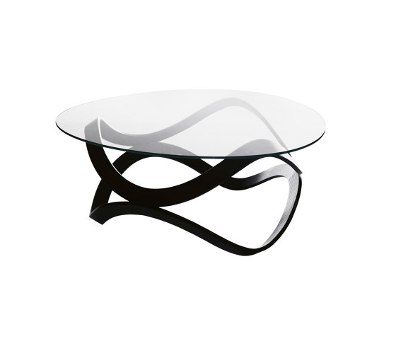 Newton NW 2592 by Karl Andersson & Söner | Coffee tables