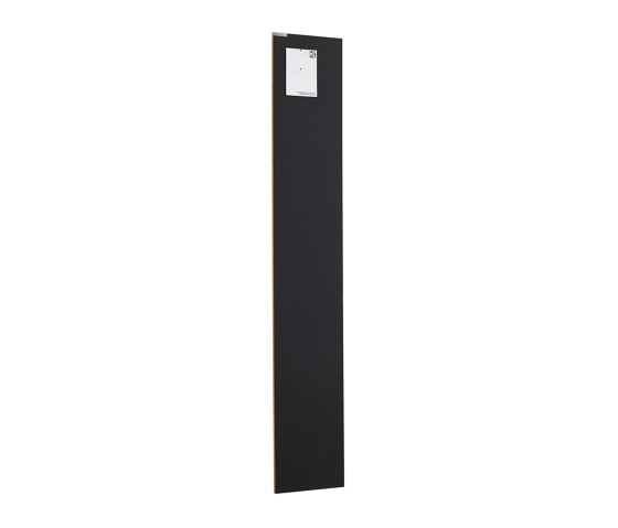 Front Panel FRB 2590 by Karl Andersson & Söner | Flip charts / Writing boards
