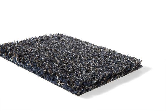 Connect 180050 - C11 de Carpet Sign   Alfombras / Alfombras de diseño