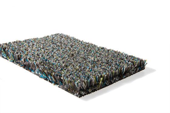 Connect 180120 - T69 de Carpet Sign | Alfombras / Alfombras de diseño