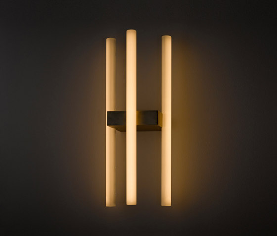 MEL Wall light by KAIA | Wall lights