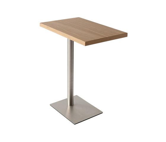 Bricks Tables by Casala   Side tables