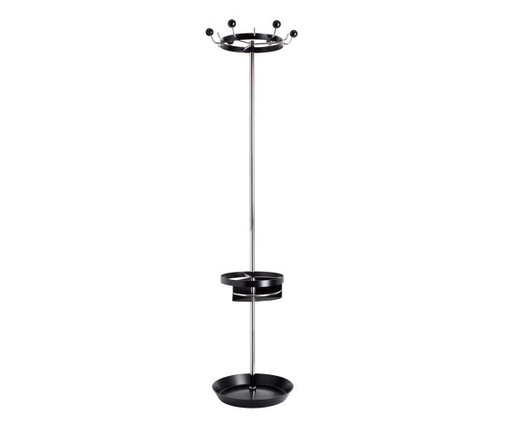 GSZ by seledue | Umbrella stands