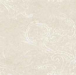 Cuirs leathers | Cash VP 691 03 di Elitis | Carta parati / tappezzeria