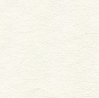 Cuirs leathers | Conquistador VP 690 01 by Elitis | Wall coverings / wallpapers