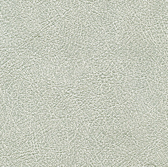 Cuirs leathers | Conquistador VP 690 04 by Elitis | Wall coverings / wallpapers