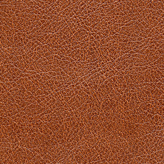 Cuirs leathers | Conquistador VP 690 12 by Elitis | Wall coverings / wallpapers