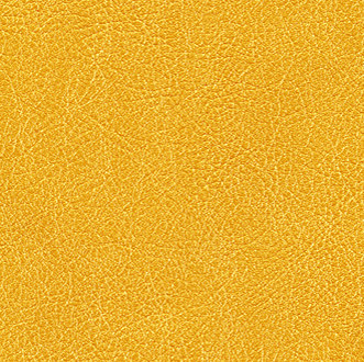 Cuirs leathers | Conquistador VP 690 14 by Elitis | Wall coverings / wallpapers