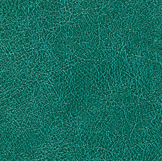 Cuirs leathers | Conquistador VP 690 18 by Elitis | Wall coverings / wallpapers