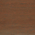 Travertin VP 633 09 by Elitis   Wall coverings / wallpapers