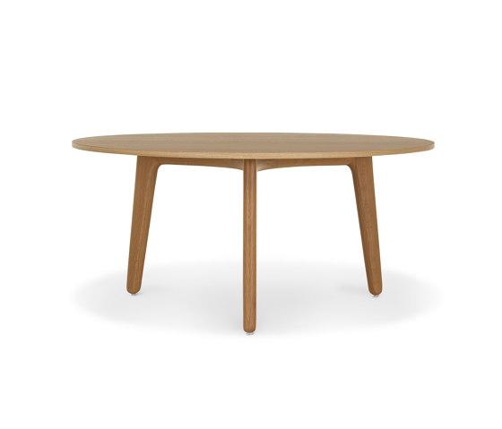 PLC Table de Modus   Mesas de centro