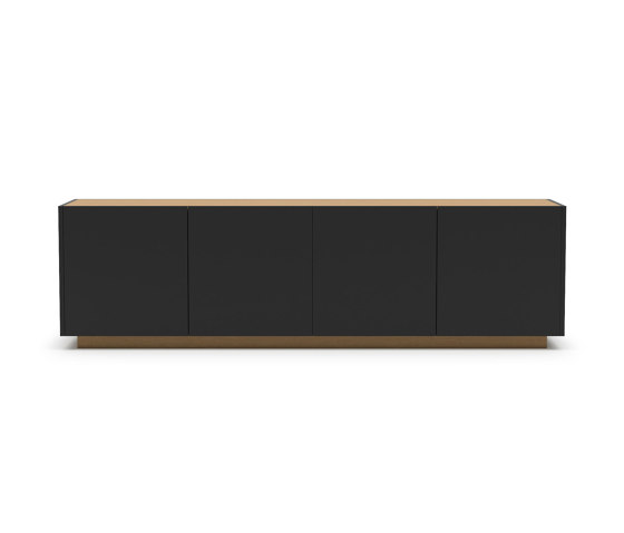 Aside by Modus | Sideboards