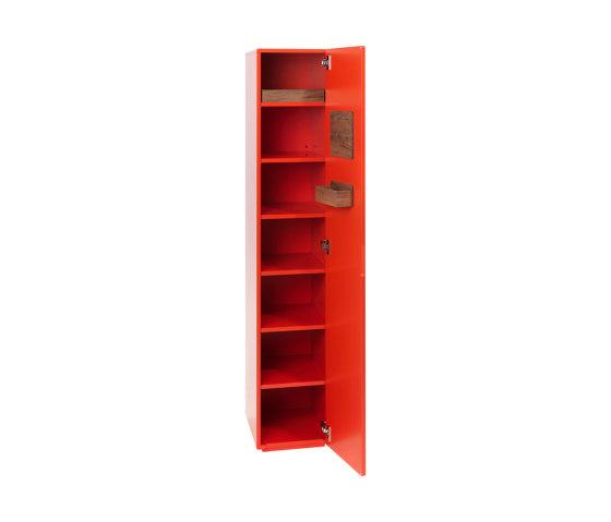 SET Wardrobe by Schönbuch | Cabinets
