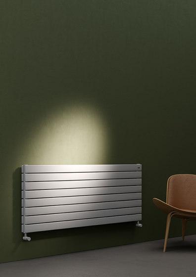 Plain by TUBES | Radiators