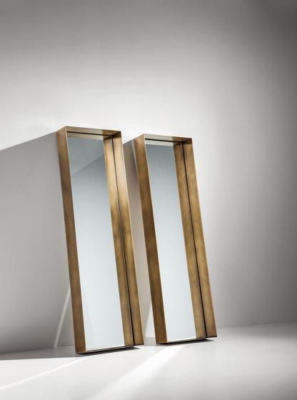 Frame de De Castelli | Miroirs