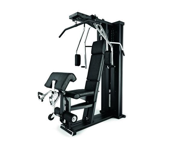 Unica by Technogym | Multi gyms