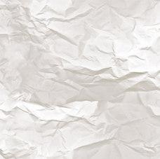 Sixdesigns | Murmure TP 145 01 by Elitis | Wall coverings / wallpapers