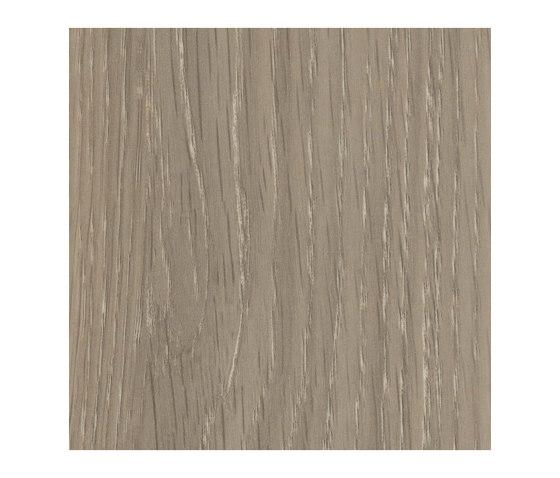 Grey Mountain Oak de Pfleiderer | Planchas de madera