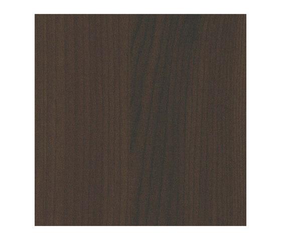After Eight Maple de Pfleiderer   Planchas de madera