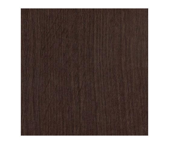 Dark Oak de Pfleiderer | Planchas de madera