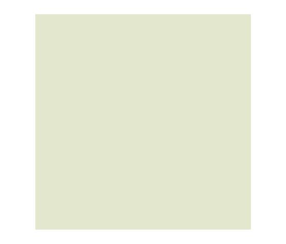 Ivory White by Pfleiderer | Wood panels