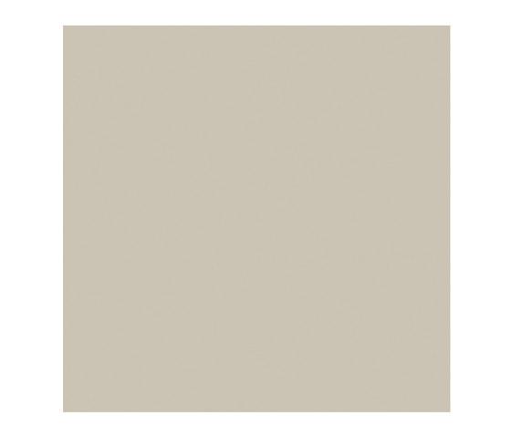 Beige Grey de Pfleiderer | Planchas de madera