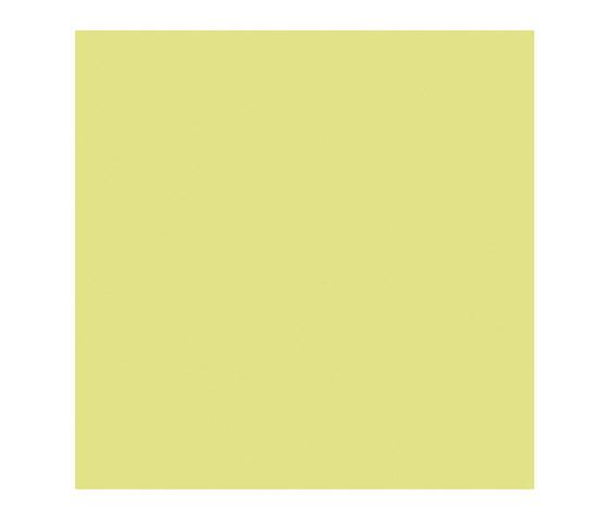 Citron de Pfleiderer | Planchas de madera