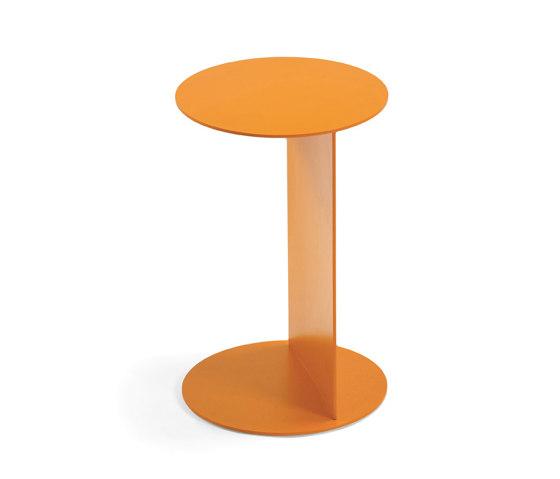 Outdoor Accessories   Side Table di EGO Paris   Tavolini alti