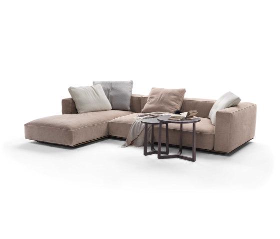 Grandemare Sofa de Flexform | Canapés
