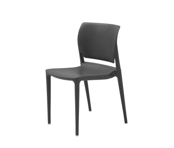 e-motion von Segis | Stühle