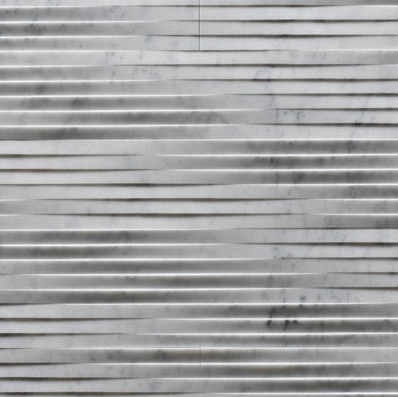 Pietre Incise   Risma von Lithos Design   Naturstein Platten