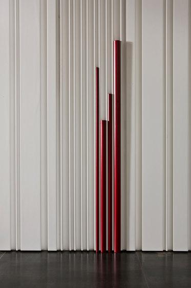 Bamboo | Wall Panel by Laurameroni | Wall panels