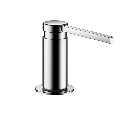 KWC AVA Soap dispenser by KWC | Soap dispensers