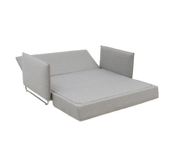 CORD Sofa Bed by SOFTLINE | Sofas
