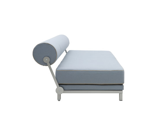 SLEEP von SOFTLINE | Sofas
