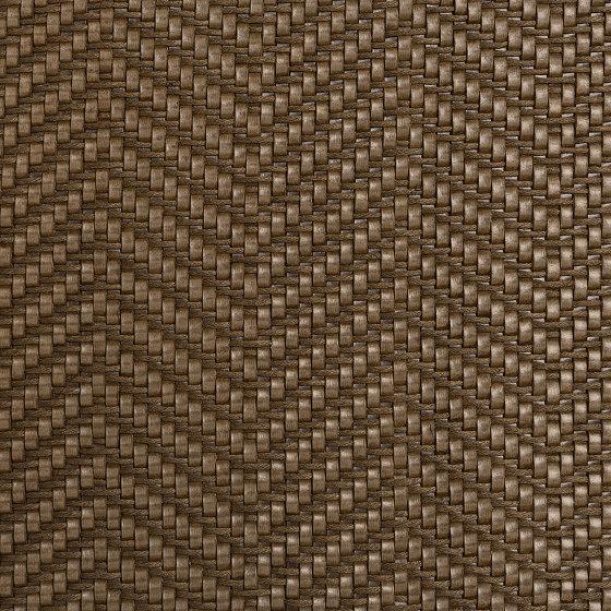 A-750 | Color 246 by Naturtex | Drapery fabrics