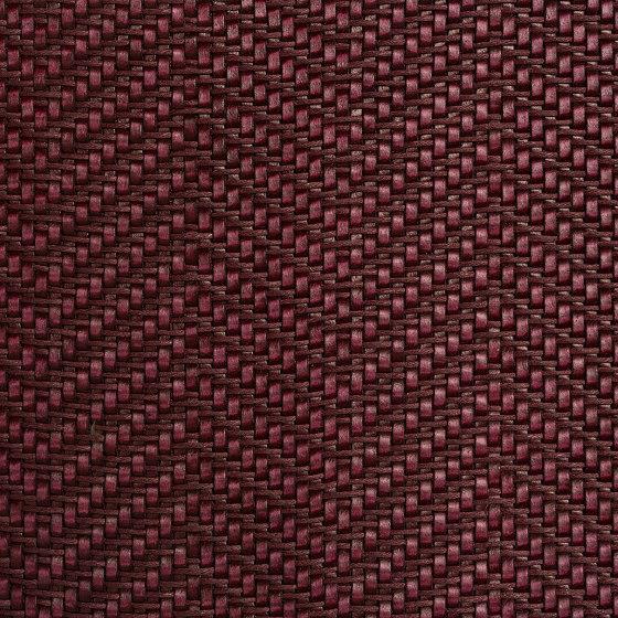 A-750 | Color 1465 by Naturtex | Drapery fabrics