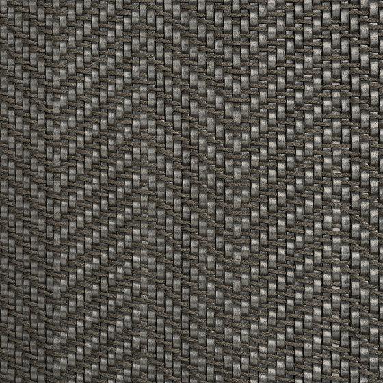 A-750 | Color 1410 by Naturtex | Drapery fabrics