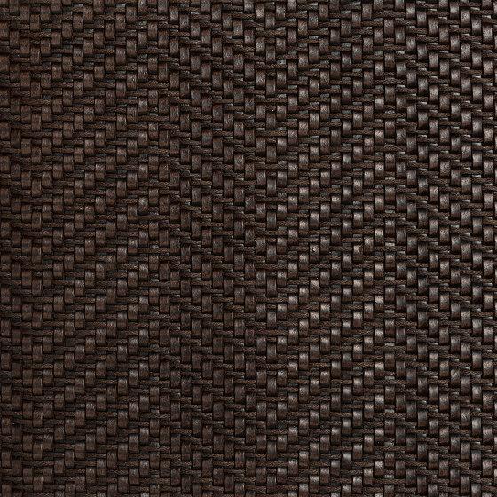 A-750 | Color 593 by Naturtex | Drapery fabrics