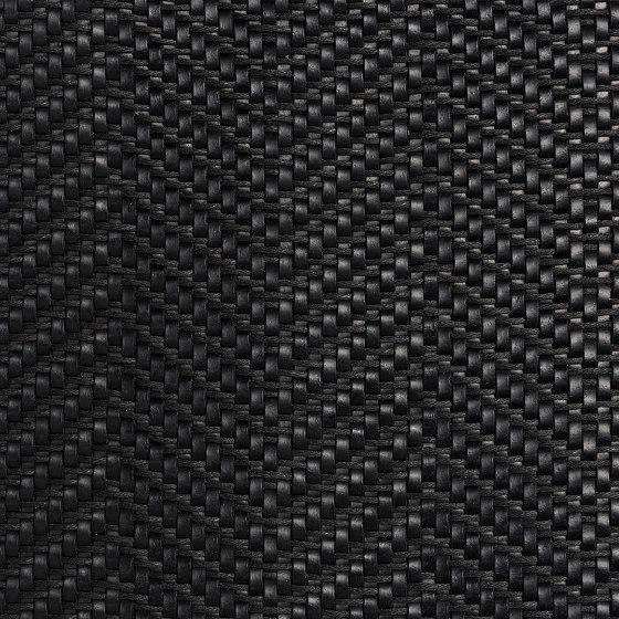 A-750   Color Black by Naturtex   Drapery fabrics
