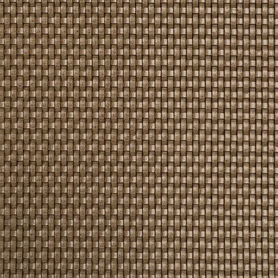 A-751 | Color 246 by Naturtex | Drapery fabrics