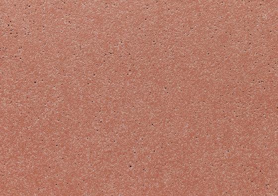 concrete skin | FE ferro terracotta by Rieder | Concrete panels