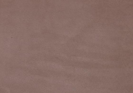 öko skin | MA matt terra by Rieder | Concrete panels