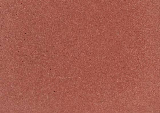 öko skin | MA matt terracotta by Rieder | Concrete panels