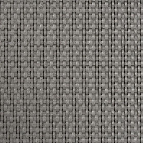 A-751   Color 1410 by Naturtex   Drapery fabrics